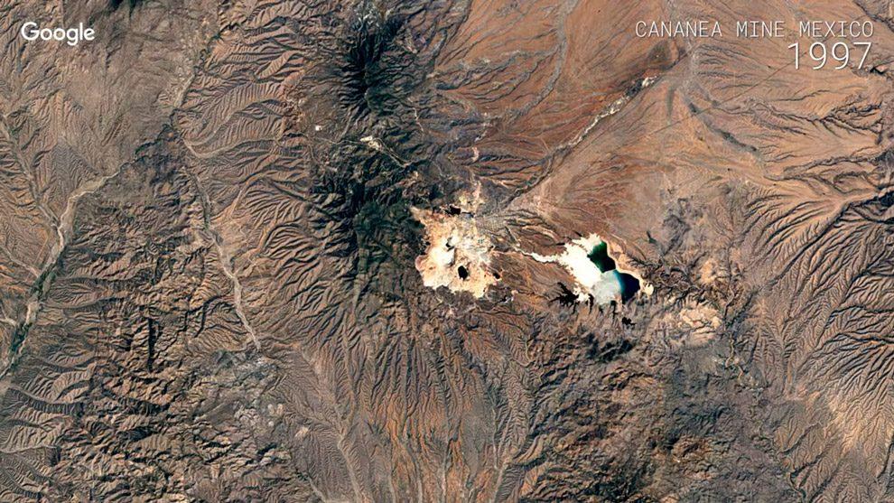 iphoto-timelapse-mudancas-na-terra-google-earth
