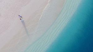 Evandro Rocha fala sobre a sensação do momento, os drones   Imagem: Evandro Rocha