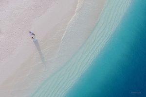 Evandro Rocha fala sobre a sensação do momento, os drones | Imagem: Evandro Rocha