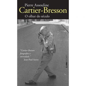 iphoto-bresson-5