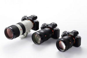 iphoto-6-novas-lentes-da-sony-em-2016