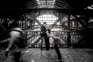 iphoto-alexandre-domingos