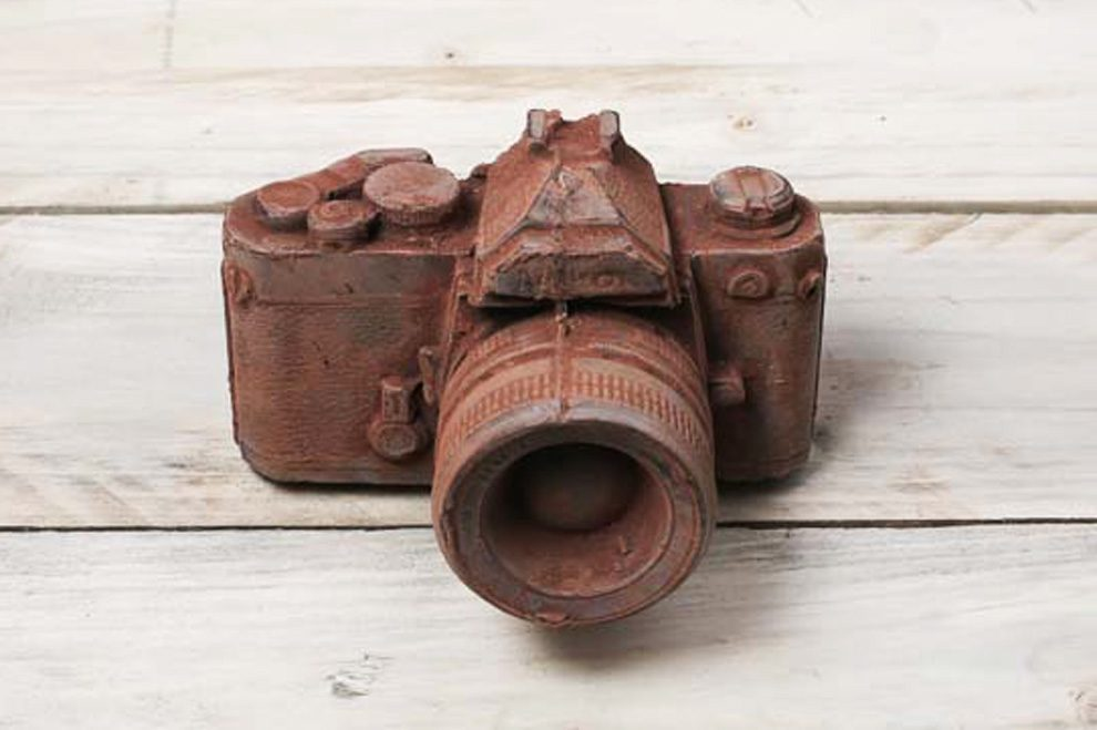 iphoto-camera-de-chocolate-2