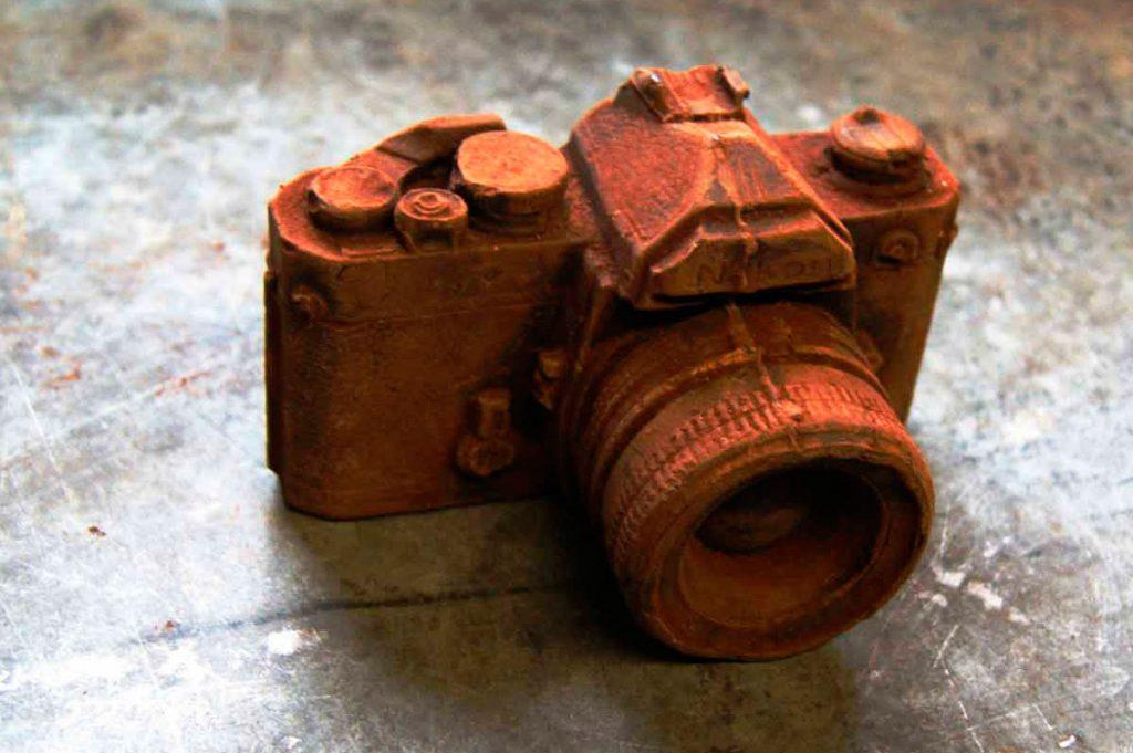 iphoto-camera-de-chocolate-4
