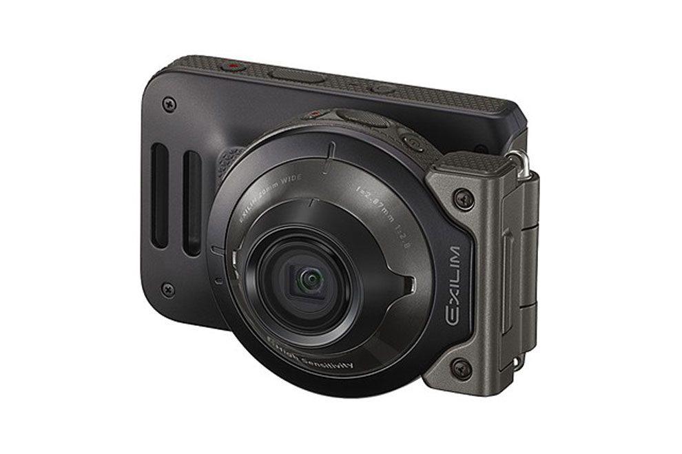 iphoto-camera-para-pouca-luz-1