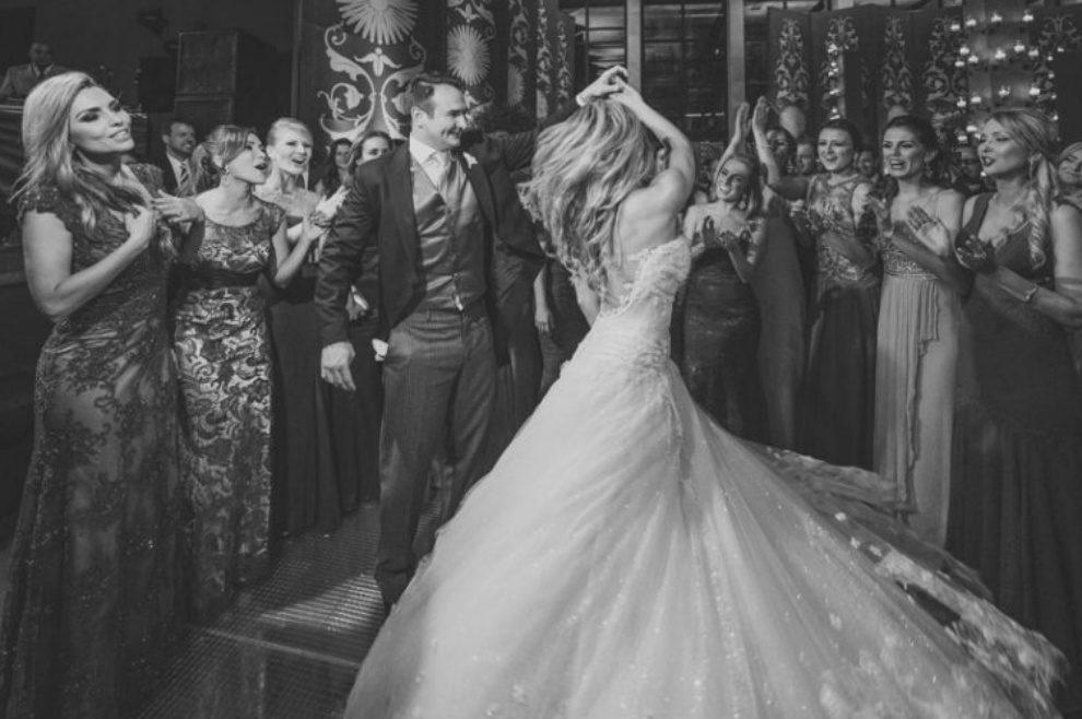 iphoto-dicas-de-fotografia-de-casamento-1capa