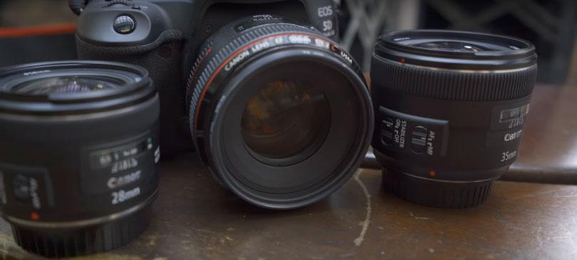 iphoto-qual-lente-usar-na-fotografia-de-rua-1