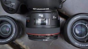 iphoto-qual-lente-usar-na-fotografia-de-rua-2