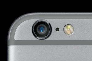 iphoto-top-10-cameras-flickr-2016-4