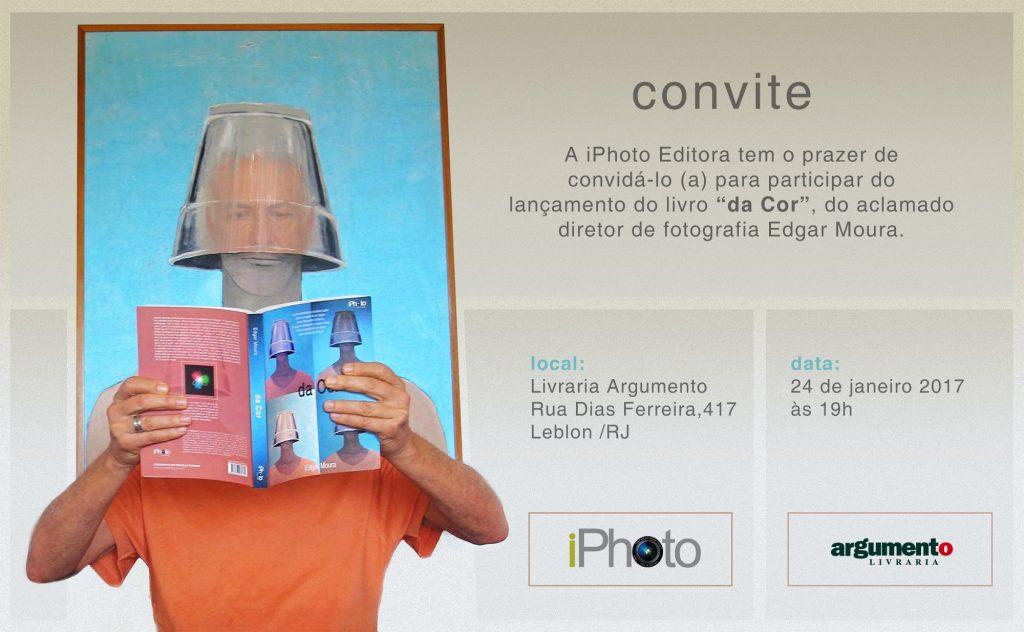 4-convite-lanc%cc%a7amento-iphoto