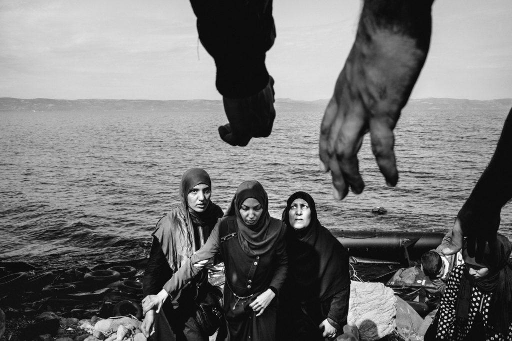 Foto: Jeppe Carlsen
