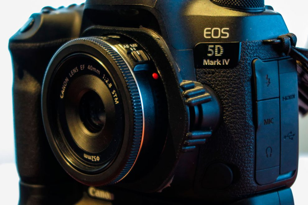 iphoto-assessorio-evita-lente-de-ser-roubada-2