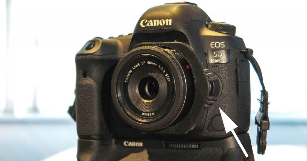 iphoto-assessorio-evita-lente-de-ser-roubada-4