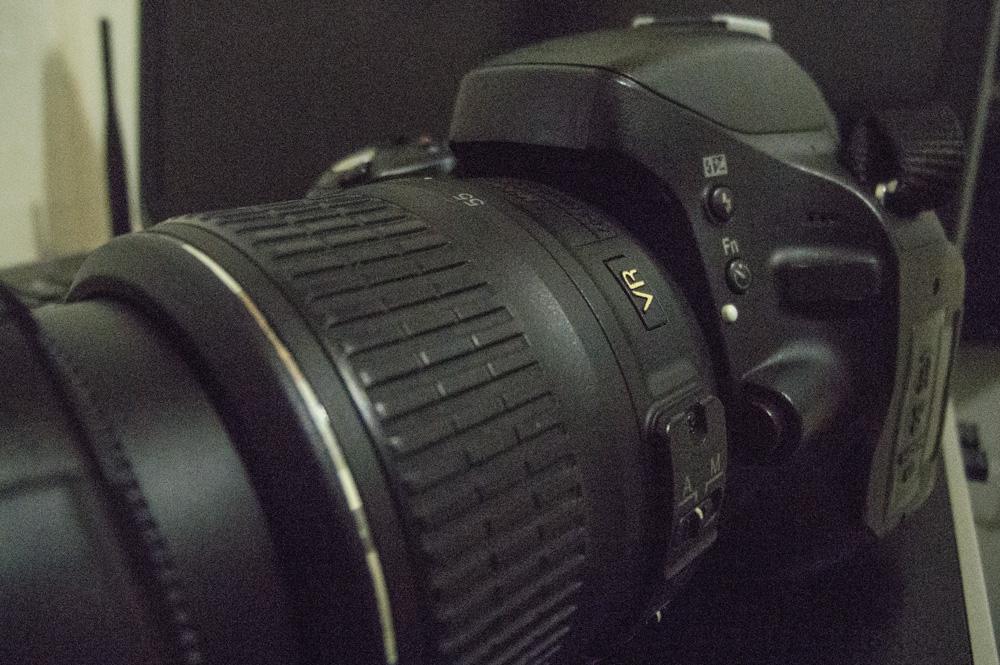 iphoto-camera-para-fotografar-na-rua3