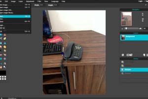 iphoto-como-recuperar-foto-desfocada-tremida-2