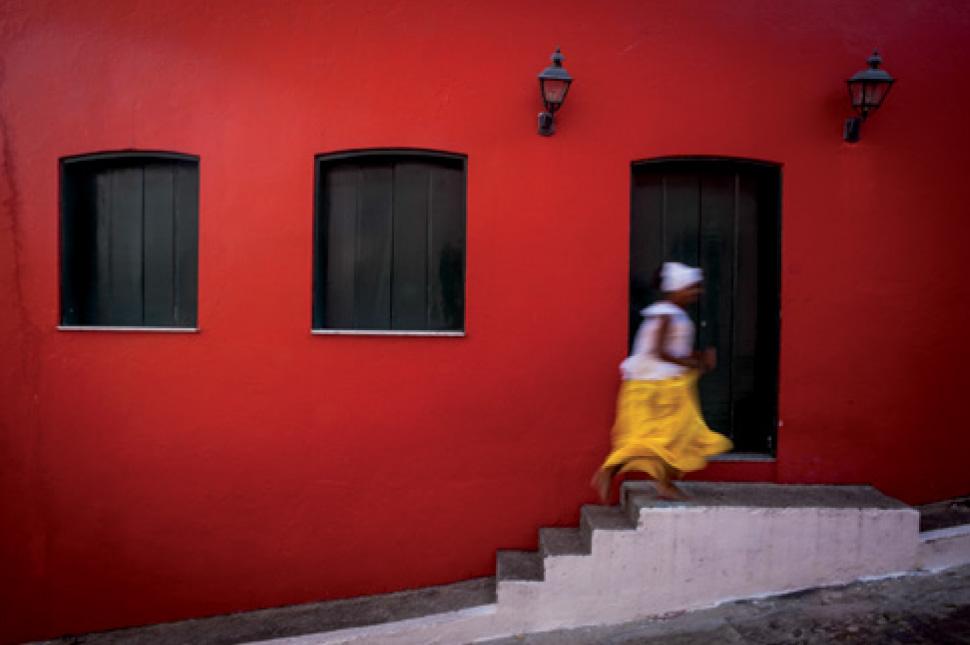 Foto: Marcus Oliveira