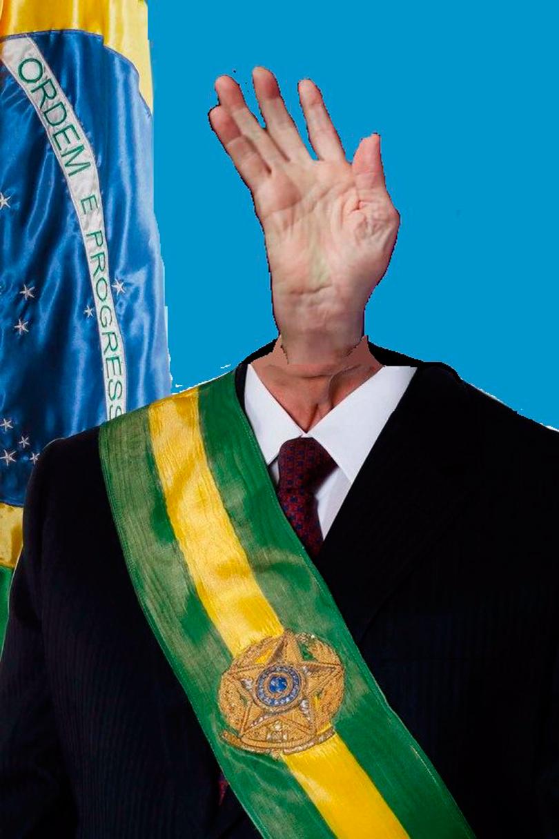 iphoto-foto-oficial-presidente-temer-memes2