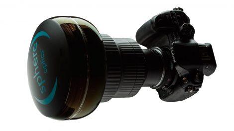 iphoto-lente-360-para-camera-fotografica-dslr-mirrorless-1
