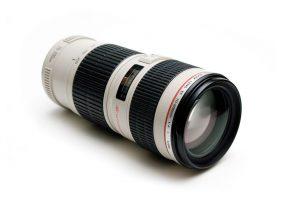 iphoto-lente-canon-70-200-f4-1