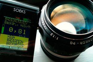 iphoto-lentes-radioativas-camera-fotografia-1