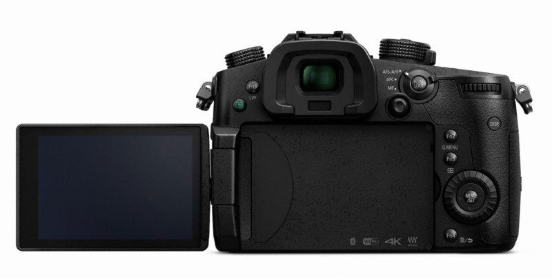 iphoto-panasonic-gh5-mirrorless-camera-1
