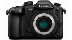 iphoto-panasonic-gh5-mirrorless-camera-2