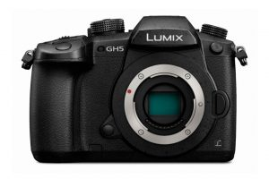 iphoto-panasonic-gh5-mirrorless-camera-2
