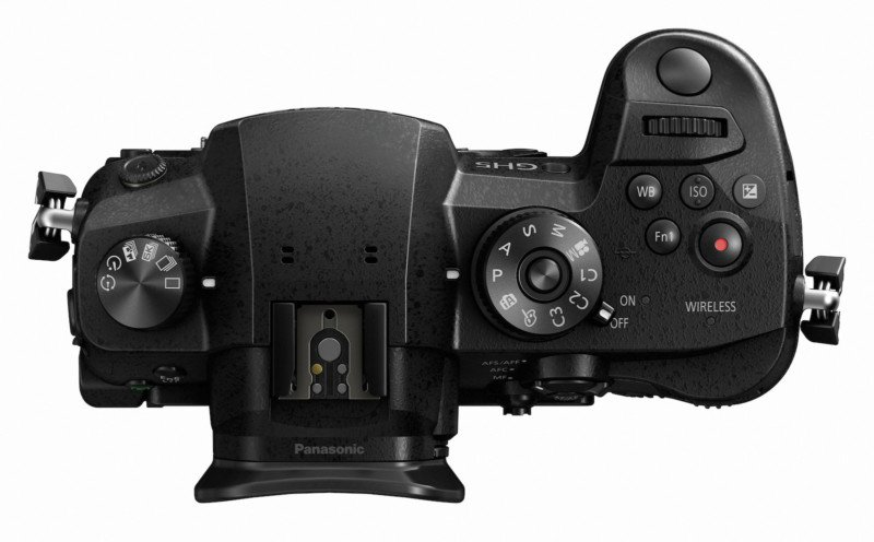 iphoto-panasonic-gh5-mirrorless-camera-4