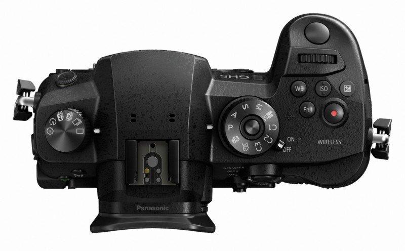 iphoto-panasonic-gh5-mirrorless-camera-4