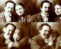 iphoto-pessoas-sorriam-antigamente-1hrad