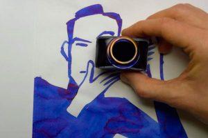 iphoto-serie-sobre-design-no-netflix-1