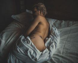 iphoto-Wisley Miranda