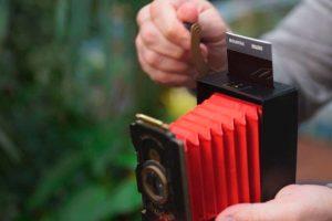 iphoto-camera-de-fole-sanfonada-instantanea-jolielook (2)