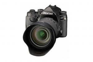iphoto-camera-fotografica-pentax-iso-800-mil-(1)