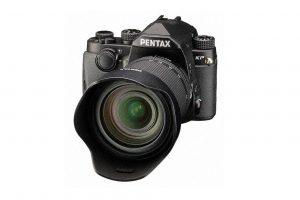 iphoto-camera-fotografica-pentax-iso-800-mil-(1)