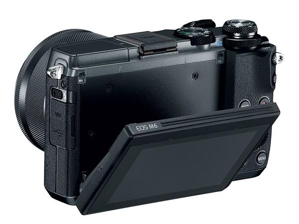 iphoto-canon-d77-t7i-eos-m6 (1)