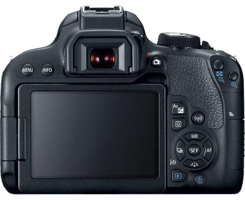 iphoto-canon-d77-t7i-eos-m6 (10)