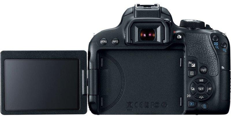 iphoto-canon-d77-t7i-eos-m6 (11)
