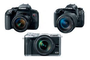 iphoto-canon-d77-t7i-eos-m6-(111)