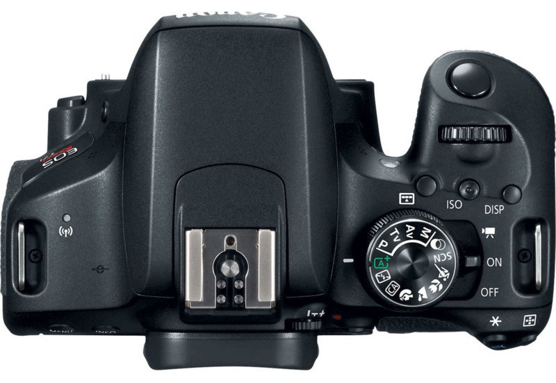 iphoto-canon-d77-t7i-eos-m6 (12)
