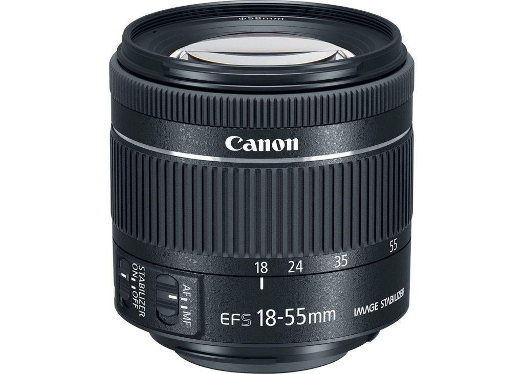 iphoto-canon-d77-t7i-eos-m6 (13)
