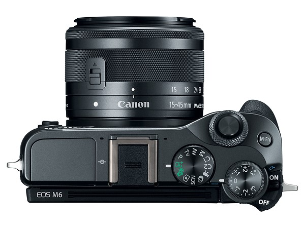 iphoto-canon-d77-t7i-eos-m6 (2)