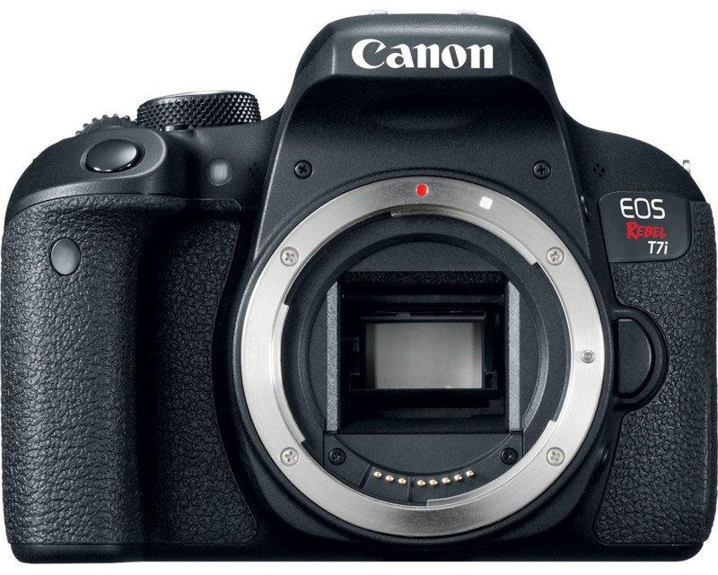 iphoto-canon-d77-t7i-eos-m6 (5)
