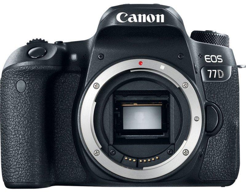 iphoto-canon-d77-t7i-eos-m6 (6)