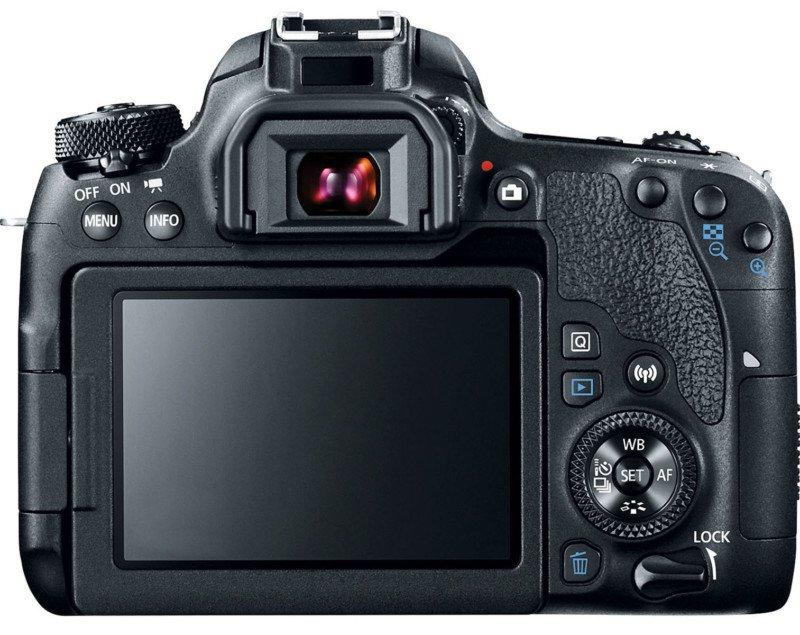 iphoto-canon-d77-t7i-eos-m6 (7)