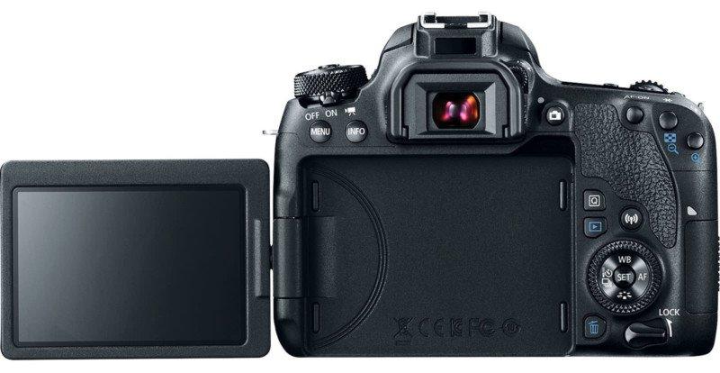 iphoto-canon-d77-t7i-eos-m6 (8)