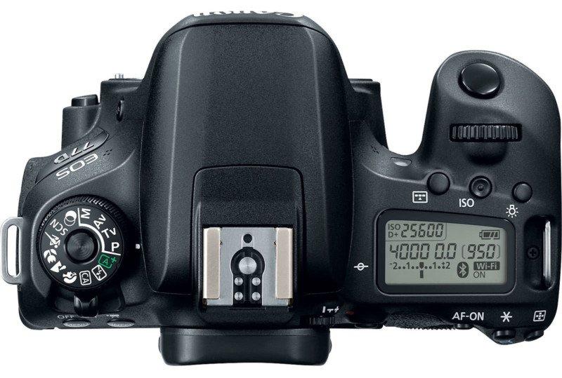 iphoto-canon-d77-t7i-eos-m6 (9)