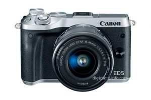 iphoto-canon-m6-mirrorless-(10)