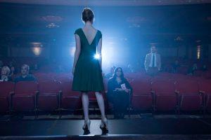 Cena do filme La La Land, um dos indicados ao Oscar de Melhor Fotografia