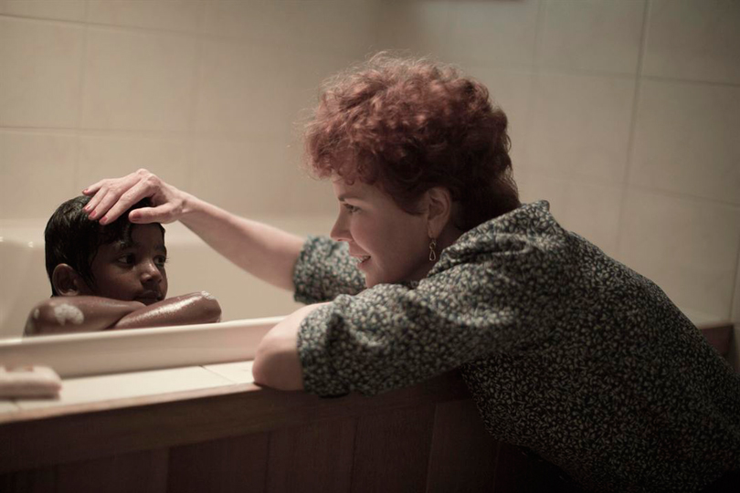 Lion: Uma Jornada para Casa | Diretor de Fotografia: Greig Fraser